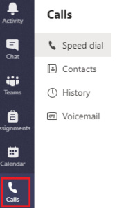 image of call icon