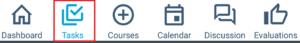 OpenCampus task icon
